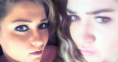 Gamze Ceylan'ı vahşice öldüren saplantılı aşık: Ben bayıldı sandım