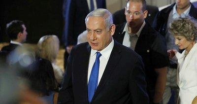 İsrail'deki erken seçim iptal mi ediliyor?
