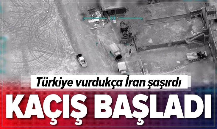 Türkiye yerle bir etti! İsyan başladı