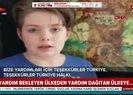 ANALİZ - Koronavirüse karşı dünyanın yardımına Türkiye koştu! Yardım bekleyen ülkeden yardım dağıtan ülkeye |Video