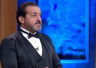 Masterchef kim kazandı? 2019 Masterchef Türkiye birincisi kim? Masterchef kazananı…