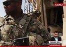 ABD askerlerini Suriye'den çekecek mi?