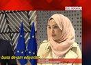 Fransız gazeteci, Macron ve Fransa hükümetinin İslam karşıtlığını anlattı