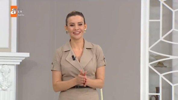 Esra Erol 7 Nisan Salı tek parça izle |Video