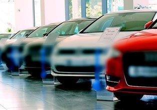 Türkiye'nin en az yakan otomobilleri