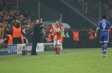 Galatasaray'da Sabri Sarıoğlu sürprizi! İşte alacağı ücret