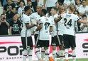 BEŞİKTAŞ'IN UEFA AVRUPA LİGİ'NDEKİ MUHTEMEL RAKİBİ BELLİ OLDU