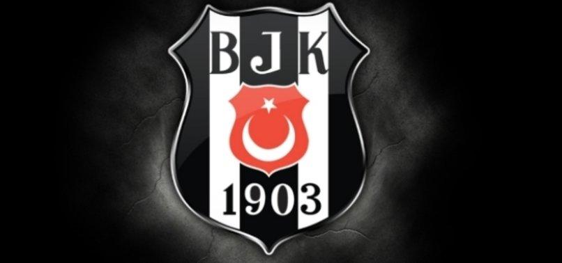 KARABÜK MAÇI ÖNCESİ BEŞİKTAŞ'A GÜZEL HABER!
