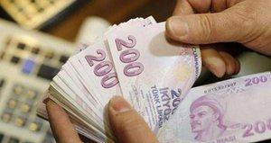 Toprak Mahsulleri Ofisi fındık bedellerini 20 gün içinde ödeyecek