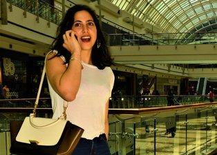 Hülya Avşar'dan Zehra Çilingiroğlu paylaşımı! Yıllar önceki fotoğraflarda ilginç gerçek