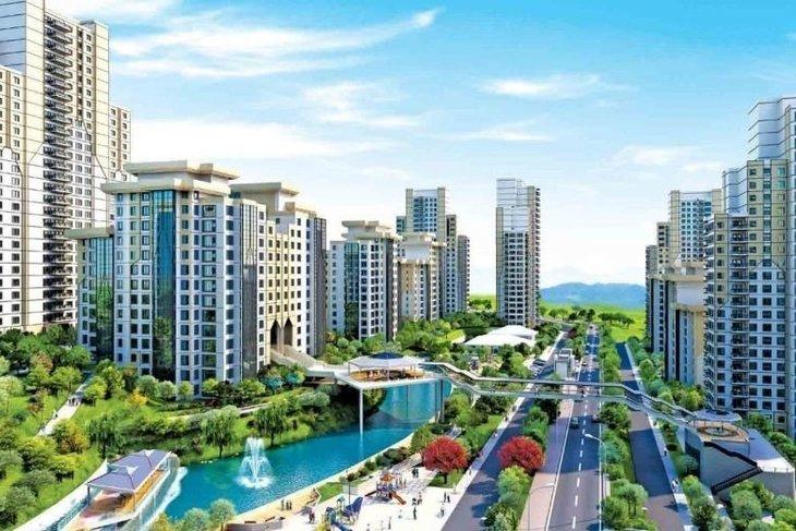 Ev sahibi olmak isteyenlere müjde! İstanbul Çekmeköy, Başakşehir, Avcılar, Kartal'da 5 yıl sıfır faizle konut başvurusu!