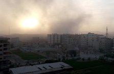 Sıcak haber! 4 Rus askeri öldü