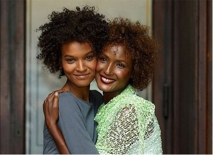 waris dirie and her fight against female circumcision essay