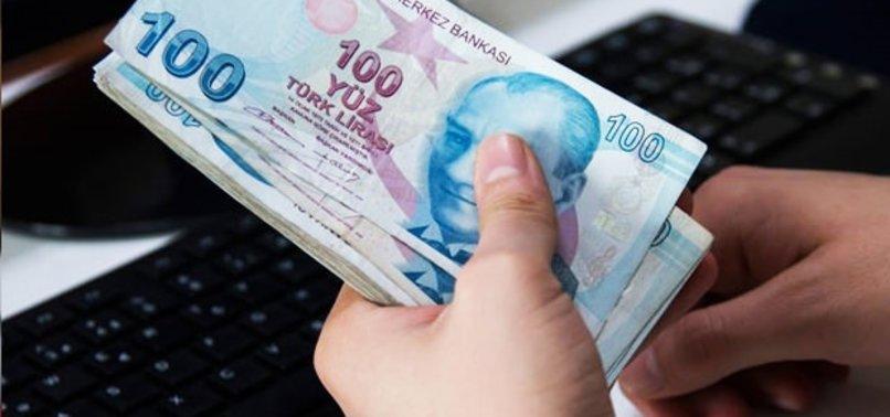 Pybs Burs Ucreti Hangi Bankaya Yatacak Pybs Bursunun