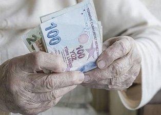 2020 asgari ücret zammı sonrası SGK prim ödemesi ne kadar olacak? İşte borçlanma ödemeleri tablosu...