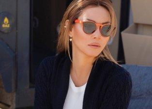 Pınar Altuğ yüzündeki değişimin nedenini açıkladı