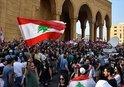 SON DAKİKA: LÜBNAN'DA YENİ HÜKÜMET KURULDU