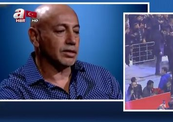 CHP'de flaş iddia: Ahlaki sınırları aşan...