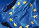Avrupa Parlamentosu seçimlerinde dikkat çeken sonuçlar!