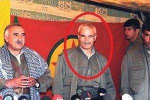 Kırmızı listedeki terörist İsmail Özden öldürüldü