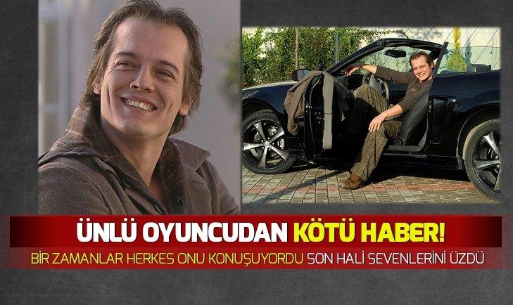 ARDA KURAL'DAN KÖTÜ HABER! SON HALİ SEVENLERİNİ ÜZDÜ