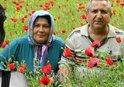 MERSİN'DE ANNE-BABASINI ÖLDÜREN VE 2 MÜEBBET İLE 25 YIL HAPİS CEZASI ALAN HEMŞİRE YENİDEN YARGILANACAK