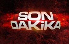 Galatasaray BaşkanıMustafa Cengiz,PFDK'ya sevk edildi