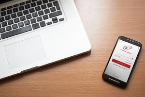 Bakan Cahit Turhan: Cepte abonelik artık dijital ortamda