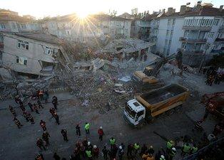 Türkiye deprem haritası - Türkiye fay hatları nerede? Hangi ilde ne kadar deprem tehlikesi var?