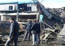 BURSA'DAKİ PATLAMA: 2 BÜROKRAT GÖREVDEN ALDI