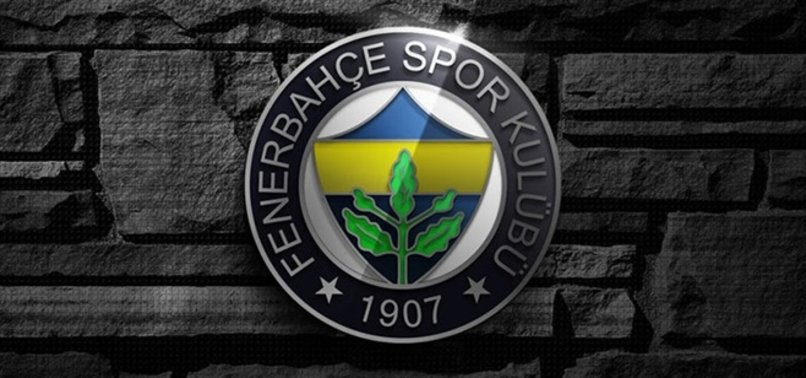 Fenerbahçe Realin Yıldızını Istiyor Ahaber