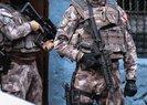 Son dakika: Şanlıurfa'da DEAŞ operasyonu