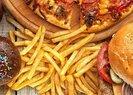 Kanser uzmanları kansere neden olan besinleri açıkladı!