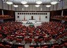 TBMMyarın açılıyor! BaşkanRecep Tayyip Erdoğanaçılış konuşmasındaDoğu Akdenize vurgu yapacak