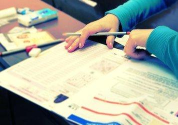 2020 KPSS branş bazında sıralamalar listesi: 2020 KPSS Lisans, Ön Lisans, Ortaöğretim branş sıralaması sorgulama
