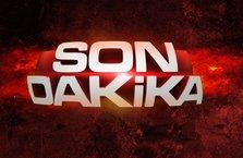 Diyarbakır-Sur'da patlama: 2 çocuk yaralı