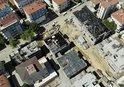 HÜKÜMET KENTSEL DÖNÜŞÜMDE GAZA BASTI! İSTANBUL'A ÖZEL TİM