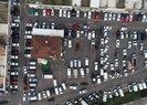 Uzmanlar açıkladı! İkinci el otomobil fiyatlarındaki artışın nedeni...
