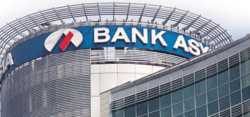 'BANK ASYA'YA PARA YATIRAN FETÖ ÜYESİDİR'