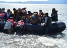 İspanya ve Portekiz'den Türkiye'ye mülteci desteği
