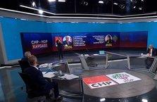 Memleket Meselesi   HDP ve CHP arasında emperyalist tartışması!