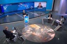 Memleket Meselesi | Mescid-i Aksa'ya İsrail saldırıları