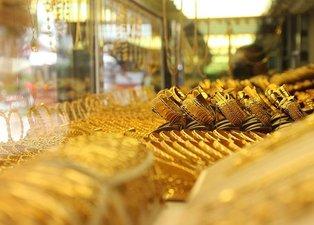 Altın yükselecek mi, düşecek mi? 14 Kasım altın fiyatları ne kadar? Gram altın, tam altın, çeyrek altın kaç lira?