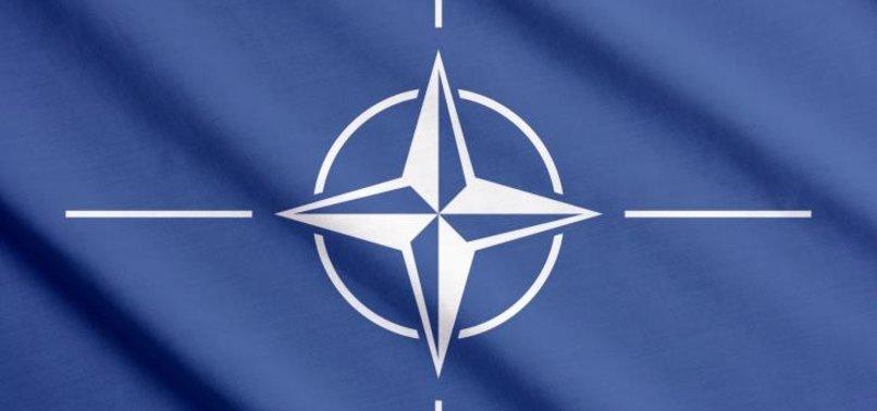 TÜRKİYE'DEN NATO ÜYELERİNE ÇAĞRI