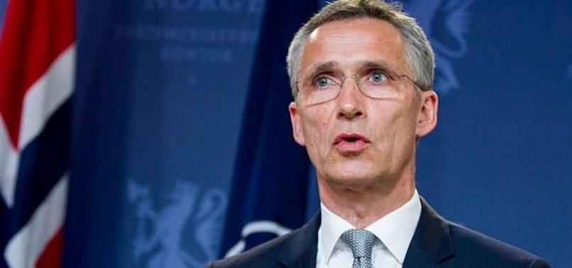 PUTİN'İN İMZASI SONRASI NATO'DAN İLK MESAJ!