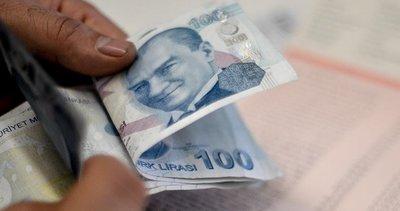SSK Bağkur Emekli Sandığı emekli maaşı yükseltme nasıl yapılır En