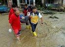 Düzce Valiliği: 69 kişi kurtarıldı