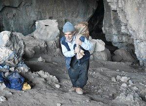 Yarasa gübresi ne işe yarıyor   Mağaranın 300 metre derinliğinden hazine çıkarıyorlar