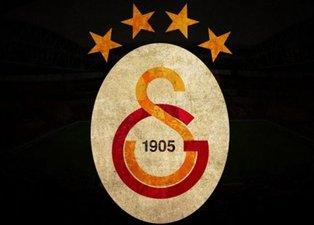 Galatasaray eski yıldızını geri getirecek!