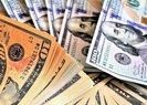 Dolar kuru 12 Eylül Perşembe günü ne kadar oldu? Güncel dolar, euro, sterlin fiyatları